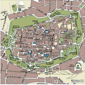 Lucca eps map