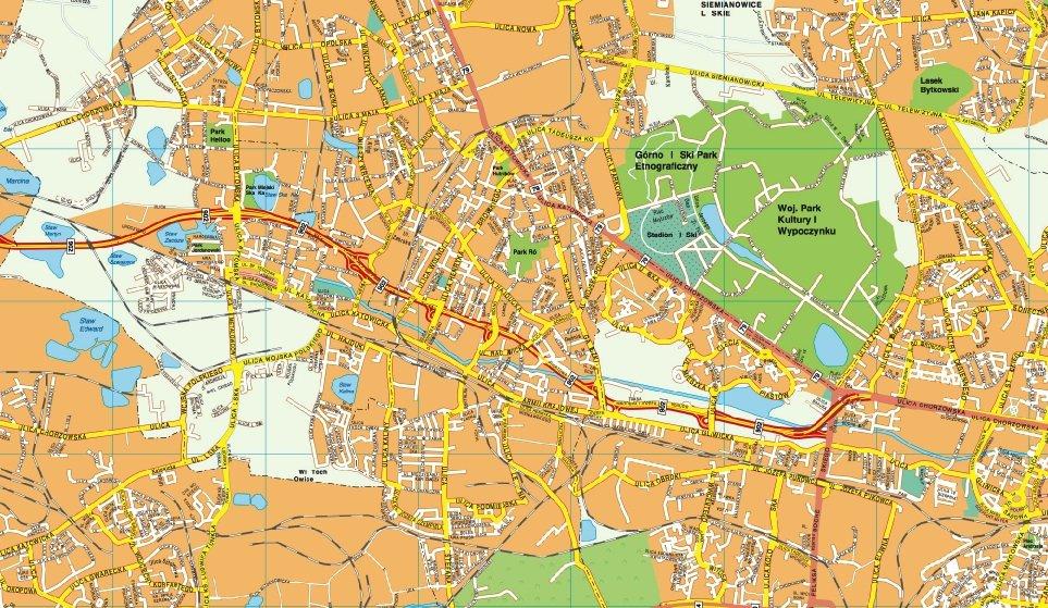 Bytom EPS map