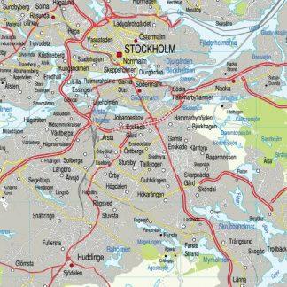 karta storstockholm